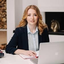 Требуется юрист  в Бишкек