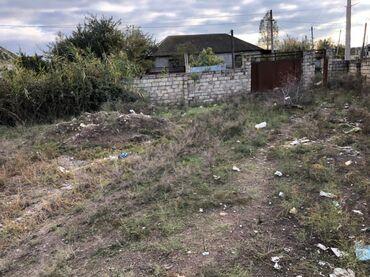 20 elan | DAŞINMAZ ƏMLAK: Sabirabad rayonu təzə Məscid yaxnlığında