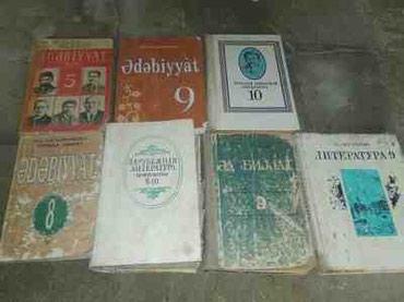kankiler qiymeti - Azərbaycan: Ədəbiyyat dərs vəsaiti Qiymet kitabdan asilidir