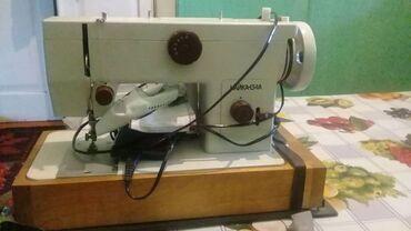 ручную-швейную-машину в Кыргызстан: Куплю швейную ручную машынку