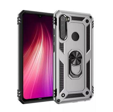 Чехлы в Кыргызстан: Премиальные чехлы на Xiaomi: Xiaomi Redmi Note 7,  Xiaomi Redmi Note 8