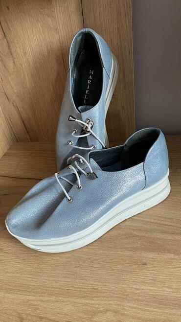 Продаю Обувь одеты пару раз 37-38 размерв очень хорошем состоянии !