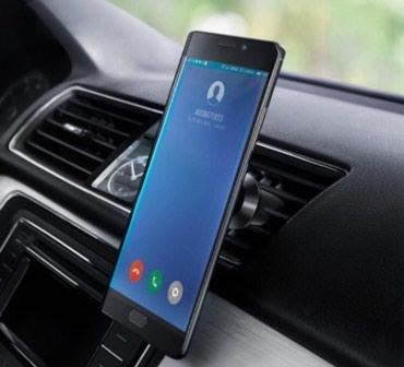 telefon-hissleri - Azərbaycan: Magnit telefon uchun