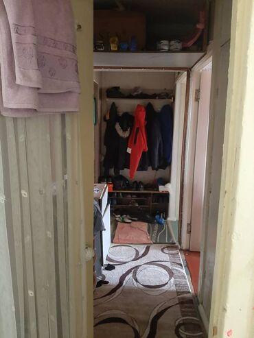 �������������� ���������������� �� �������������� 104 ���������� в Кыргызстан: 104 серия, 2 комнаты, 44 кв. м