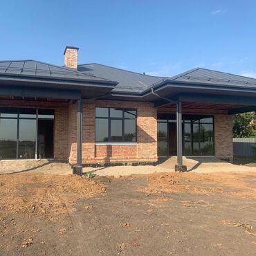 1083 объявлений: Алюминиевые окнаПластиковые окнаРаздвижные окнаПерегородки офисные