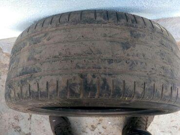bmw 3 j serii в Кыргызстан: 4 штуки за 3,000 сом на BMW самурай