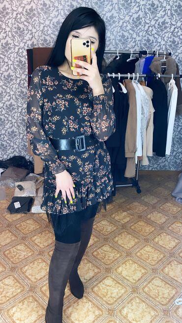 Платье Турция  Качество топ