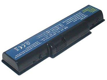 Аккумуляторы для ноутбуков Доставка по городу 50 сом! в Бишкек