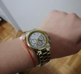 Esprit-sat - Srbija: Michael Kors ženski sat. Jako moderan model
