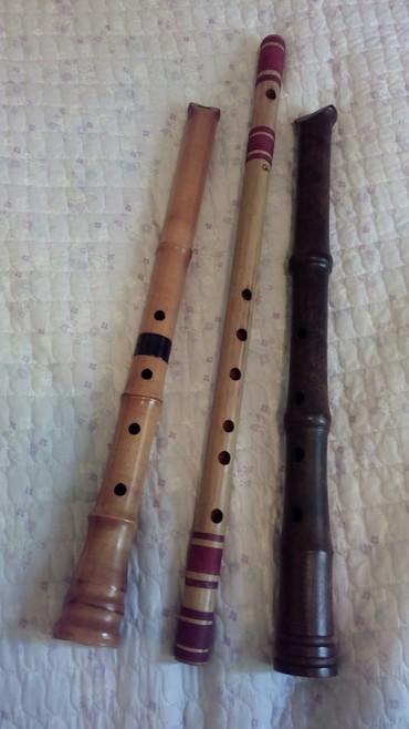 Флейты в Кыргызстан: Фейты - обучение, разные : индийские, американские, японские