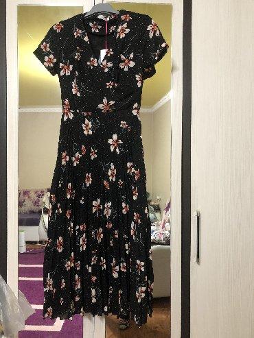 Продам новое платье! Размер XS-S (36) в Бишкек