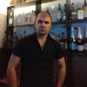 Повар Мангальщик, шашлычник. 3-5 лет опыта