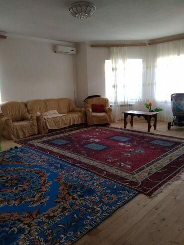 qala konstruktorları - Azərbaycan: Satış Ev 230 kv. m, 7 otaqlı