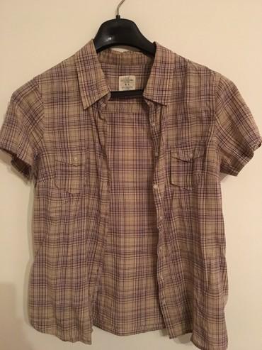 Košulje i bluze | Novi Pazar: H & M