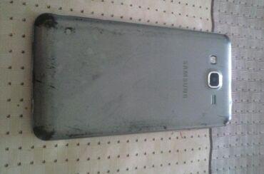 Samsung-galaxy-grand-prime-satiram - Azərbaycan: İşlənmiş Samsung Galaxy Grand Dual Sim 16 GB boz