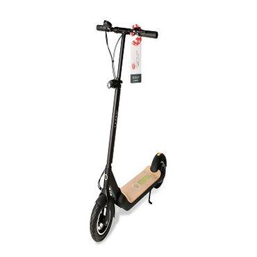 Σκούτερ προς πώληση στην Ελλάδα Magnum IMax S1 Plus Electric Scooter