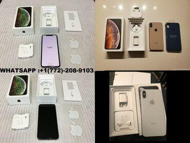 Samsung galaxy j7 - Ελλαδα: Νέα iPhone Xs Max 512 GB Πράσινος