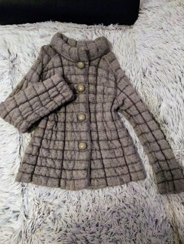 Melirana jaknica deblja - Krusevac