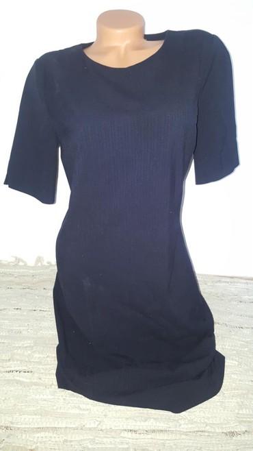 Beneton haljina fleke su od blica M - Jagodina