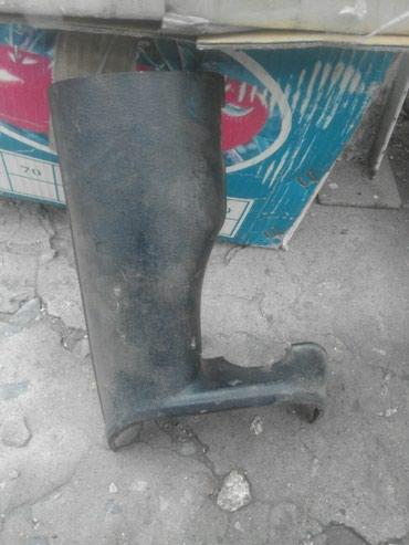 На ваз 2110 нижняя часть от замка зажигания.пластмаска.400сом. в Бишкек