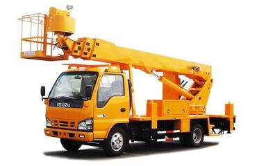 Услуги автовышки 25 метров ( автогидроподъёмник) Услуги
