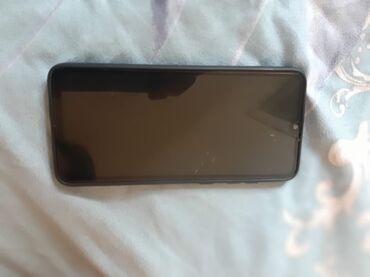 142 объявлений   ЭЛЕКТРОНИКА: Samsung A70   128 ГБ   Синий   Сенсорный, Отпечаток пальца, Две SIM карты