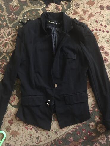 1 пиджак-500с  Размер на с и м  2 пиджак-500с 3/4 рукава  Размер с и м