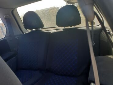 mitsubishi van в Кыргызстан: Mitsubishi Space Wagon 2.4 л. 2000 | 310000 км
