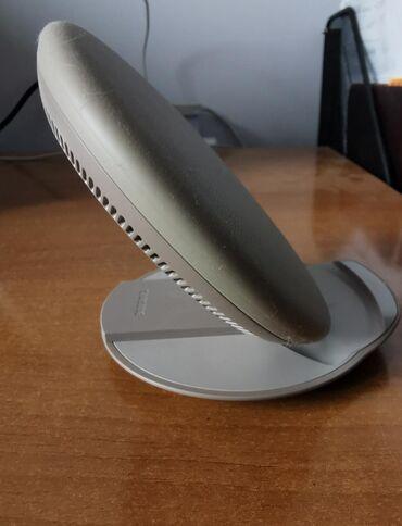 Sintezator na telefon - Кыргызстан: Беспроводное зарядное устройство. Подходит для любой модели. Очень