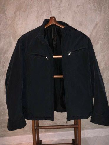 Куртка Palzileri ,размер 52 в Бишкек
