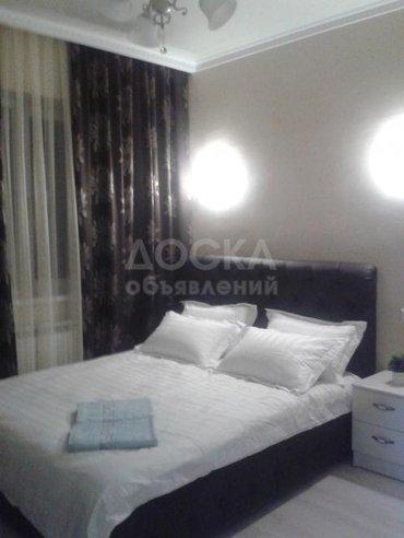 Продаю мини отель фрунзе, готовый в Бишкек