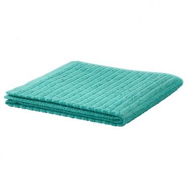 полотенца махровые в Кыргызстан: Мягкое махровое полотенце средней толщины прекрасно впитывает