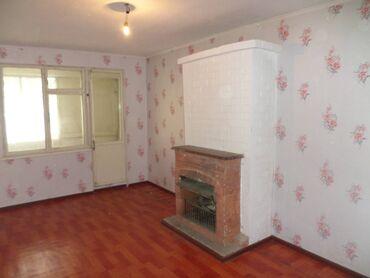 купить кирпичный гараж в Кыргызстан: 106 серия улучшенная, 3 комнаты, 72 кв. м