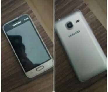 Samsung galaxy note 5 satiram - Saray: İşlənmiş Samsung Galaxy J1 Mini 8 GB