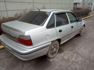 Цена наличие 127000 есть варианты в в Бишкек