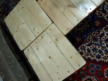 - Azərbaycan: 1 stol 6 tablet tezedir