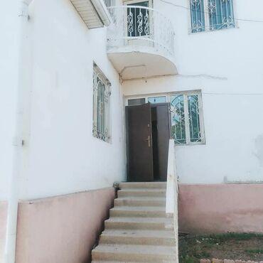 Продам Дом 268 кв. м, 5 комнат
