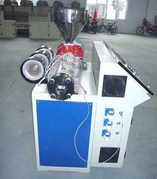 Станок для любых пластиковый изделие. заводская. в Джалал-Абад