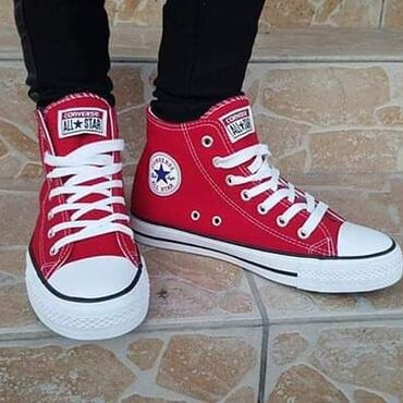 Ženska patike i atletske cipele | Veliko Gradiste: 36 do 46   2450 din
