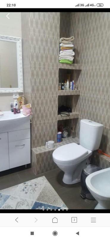 продажа комнат в Кыргызстан: Продается квартира: 3 комнаты, 120 кв. м