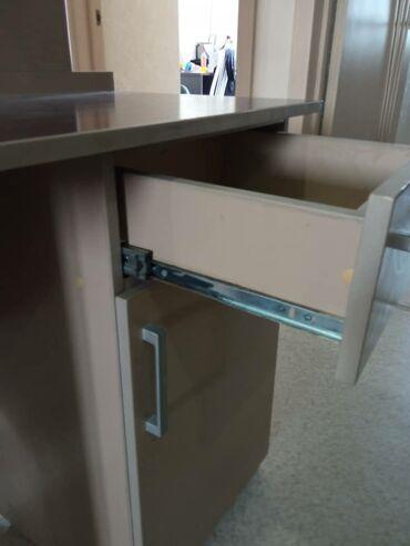 Мелко срочный ремонт мебели