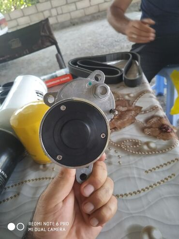 Euro kamaz filterləri və rment tarayıcı. Remen jcb filteri