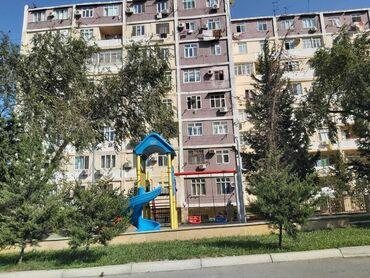 yataqxana - Azərbaycan: Mənzil satılır: 1 otaqlı, 25 kv. m