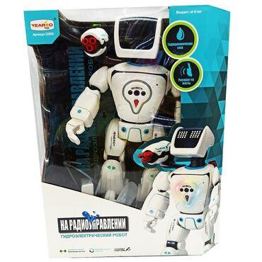 6595 объявлений: Соник игрушки большой набор.Популярные игрушка для детей в новом
