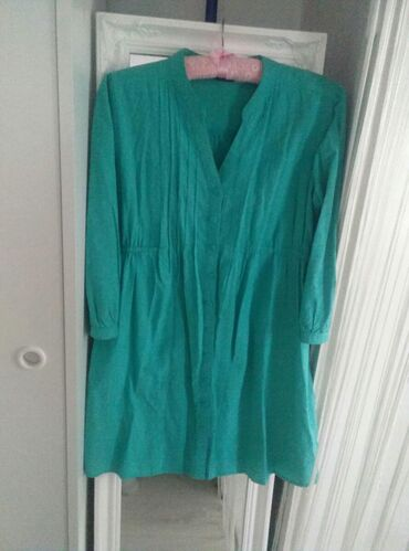 Haljine | Kikinda: Esmara haljina košulja
