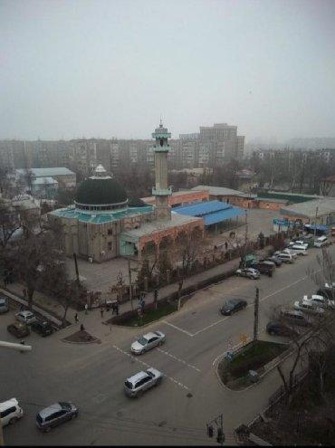 wi fi 3 g в Кыргызстан: Посуточно 1-2 ком элитные квартиры, центр,мечеть Московская Гоголя