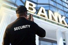 Bakı şəhərində Elmlerde yerlesen bankin muhafizesine boyu 1.70den yuxari,praktik