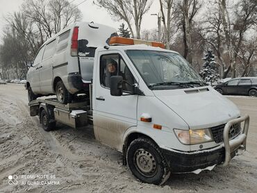 узбекские платья из штапеля в Кыргызстан: Эвакуатор | С лебедкой, С гидроманипулятором, Со сдвижной платформой Бишкек