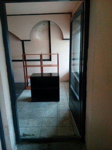 Poslovni prostor - Srbija: Izdajem lokal u Vrnjackoj banji,povrsine oko 60 kvadratnih