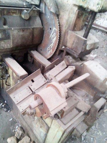 Оборудование для бизнеса в Кара-Балта: Куплю станки электроприборы платы металлолом